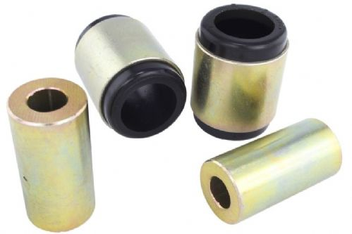 Nissan 350z Whiteline W62996 Rear Control arm - lower rear inner bushing